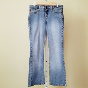 Aeropostale Jeans | Bootcut | NWOT